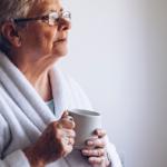Huren of kopen op latere leeftijd: wat is wijsheid?