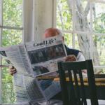 Verhuizen op latere leeftijd – 7 redenen